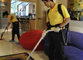 Davie Cleaning Services, House & Office Cleaning - House Cleaning ...