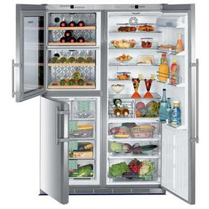 clean and organize the fridge house cleaning fort lauderdale broward cleaning services. Black Bedroom Furniture Sets. Home Design Ideas