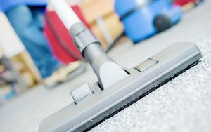 House Cleaning Fort Lauderdale Experts Discuss Sand Removal