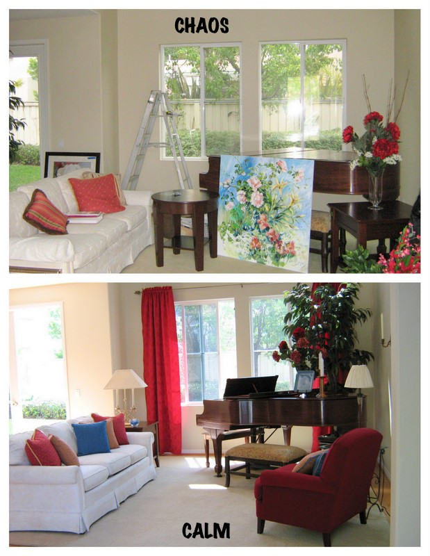 Genial House Cleaning Fort Lauderdale