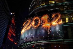 HAPPY-NEW-YEAR-2012-BEAUTIFUL