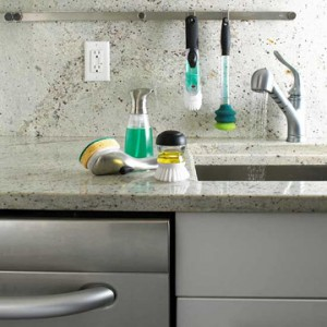 Cleaning of kitchens 50