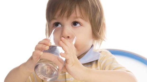 Top 10 Checklist Tips For Healthy Water