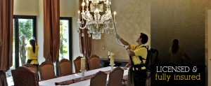 Office Cleaning Boca Raton