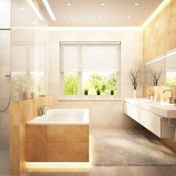 clean bathroom20