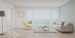 house cleaning in fort lauderdale