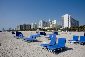 Getting Ready for the Vacation Rental Season