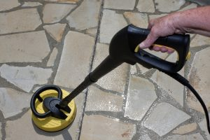 Carvalhos Cleaning for Both Your Home and Business